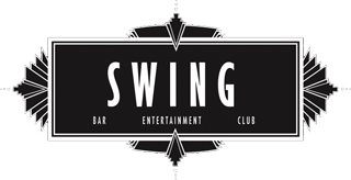 A unique underground bar and club located in the heart of Glasgow's city centre