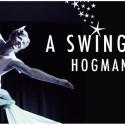 A Swinging Hogmany