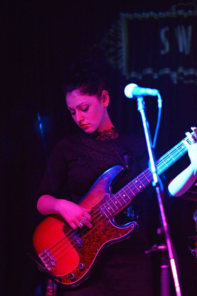 charlotte-blues-jam