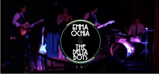 emma-ochia-delta-boys