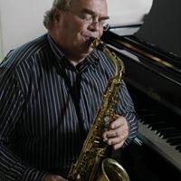 Stuart Forbes